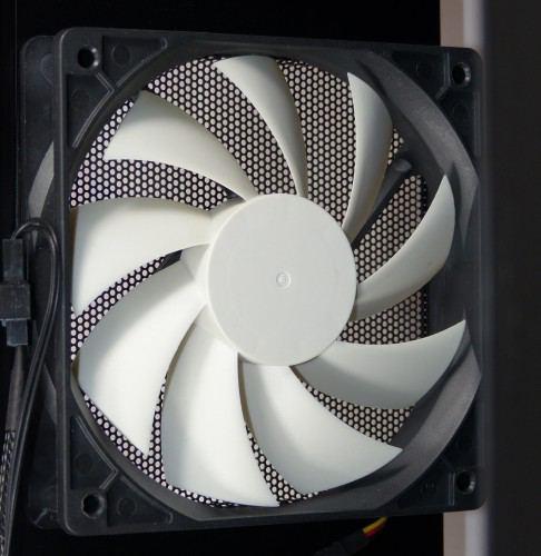 Cooltek_Jonsbo_U2_interieur_ventilateur