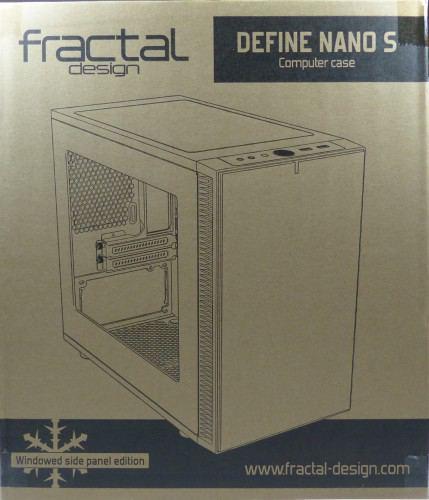 Fractal_Design_Define_Nano_S_boite1