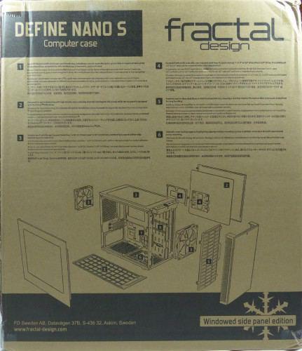 Fractal_Design_Define_Nano_S_boite2