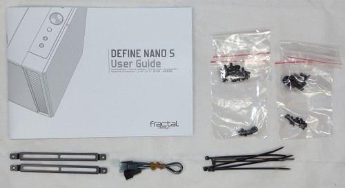 Fractal_Design_Define_Nano_S_bundle