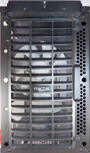 Fractal_Design_Define_Nano_S_exterieur_devant2