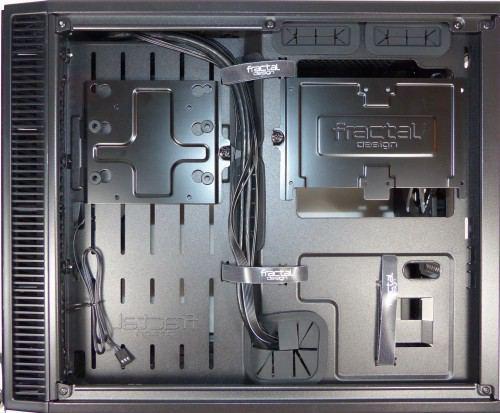 Fractal_Design_Define_Nano_S_interieur_arriere