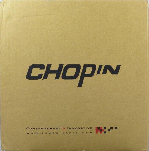 In_Win_Chopin_boite1