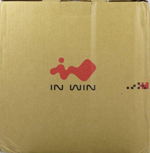 In_Win_Chopin_boite2