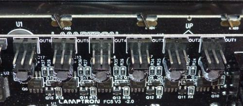 Lamptron_FC5_v3_PCB1