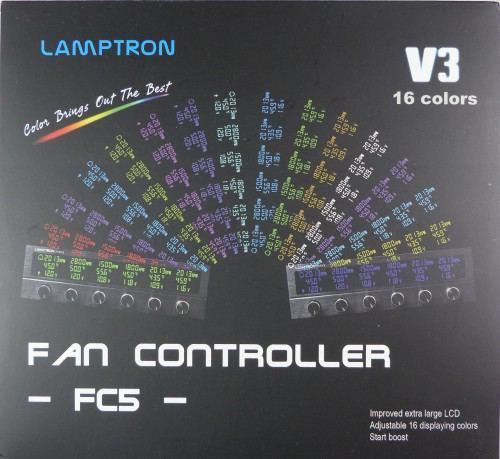 Lamptron_FC5_v3_boite1