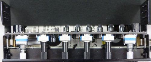 Lamptron_FC5_v3_profil