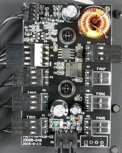 NZXT_H440_black_interieur_arriere_hub_pwm