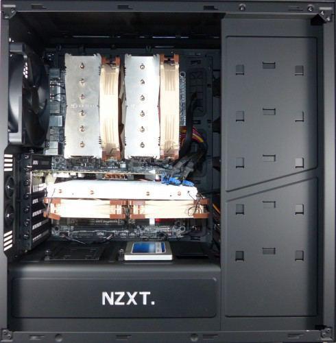 NZXT_H440_black_montage_termine