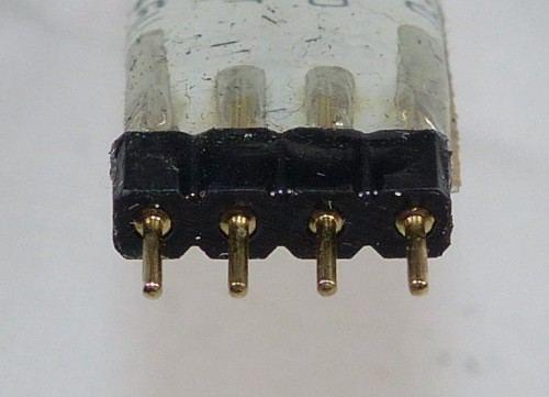 NZXT_HUE_plus_LED_connecteur1