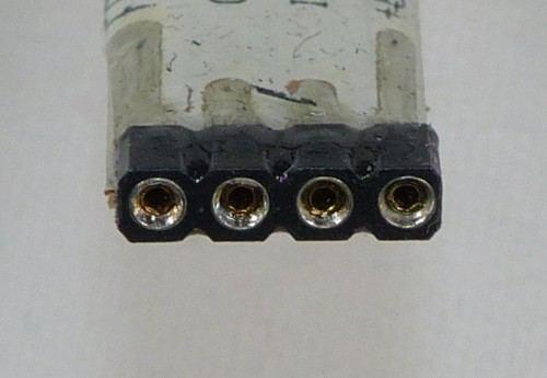 NZXT_HUE_plus_LED_connecteur2