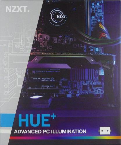 NZXT_HUE_plus_boite1