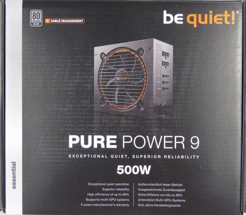 be_quiet_pure_power_9_500W_CM_boite1