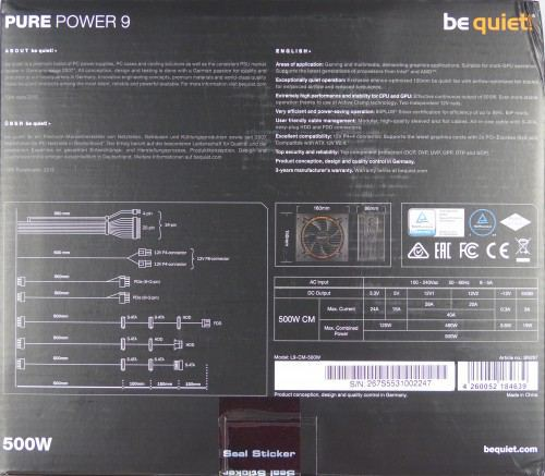 be_quiet_pure_power_9_500W_CM_boite2