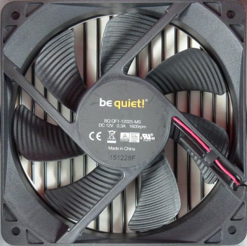 be_quiet_pure_power_9_500W_CM_ventilateur