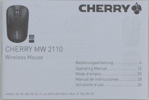 Cherry_MW_2110_bundle