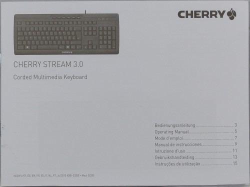 Cherry_Stream_3_0_bundle