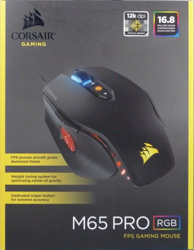 Corsair_M65_Pro_RGB_boite1