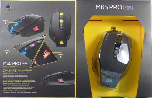 Corsair_M65_Pro_RGB_boite3
