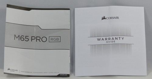 Corsair_M65_Pro_RGB_bundle