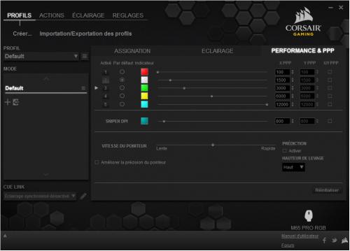 Corsair_M65_Pro_RGB_logiciel3