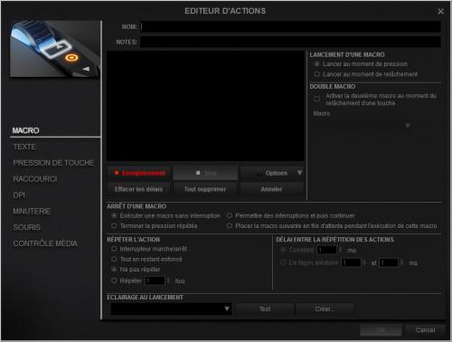 Corsair_M65_Pro_RGB_logiciel4-2