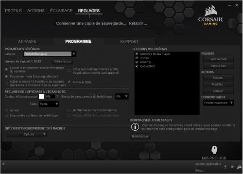Corsair_M65_Pro_RGB_logiciel7