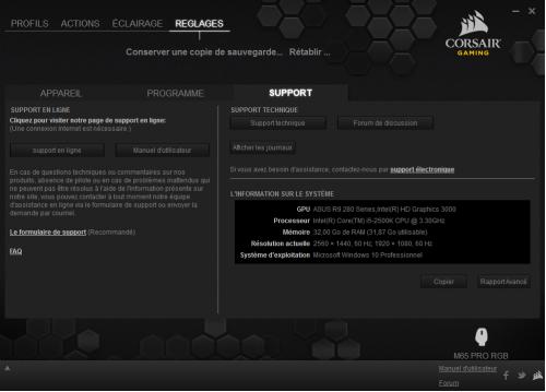 Corsair_M65_Pro_RGB_logiciel8