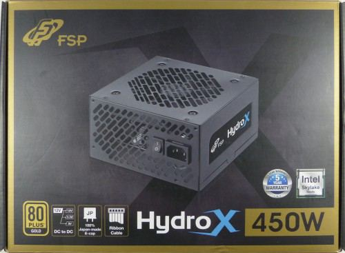FSP_Hydro_X_450_boite1