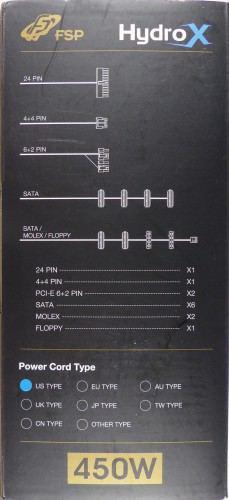 FSP_Hydro_X_450_boite3