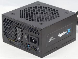 FSP_Hydro_X_450_random