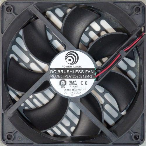 FSP_Hydro_X_450_ventilateur