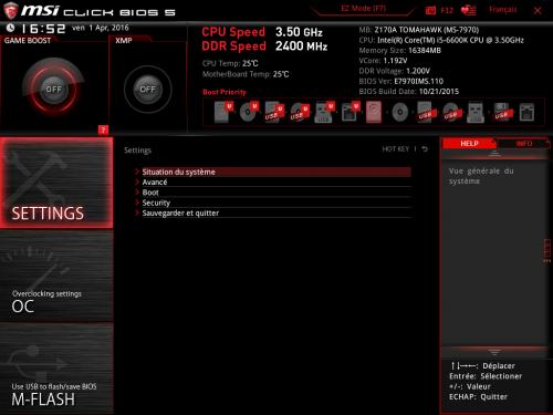 MSI_Z170A_Tomahawk_BIOS2