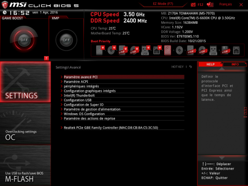 MSI_Z170A_Tomahawk_BIOS3