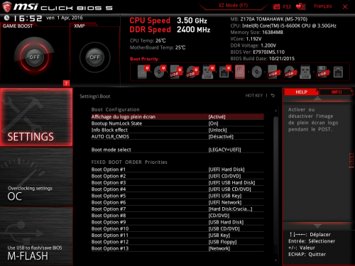 MSI_Z170A_Tomahawk_BIOS4