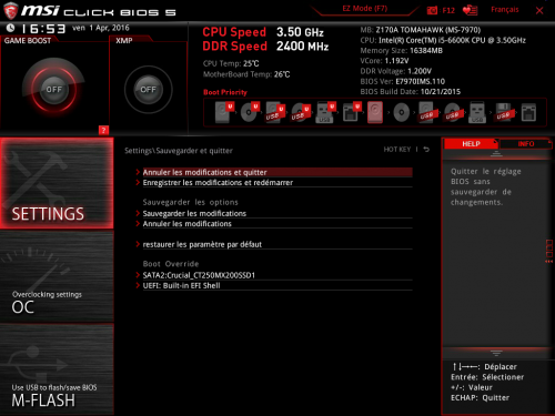 MSI_Z170A_Tomahawk_BIOS6