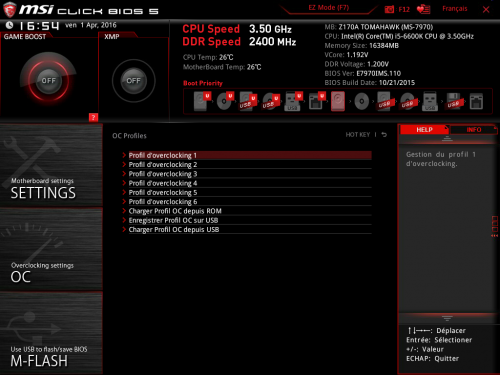 MSI_Z170A_Tomahawk_BIOS9
