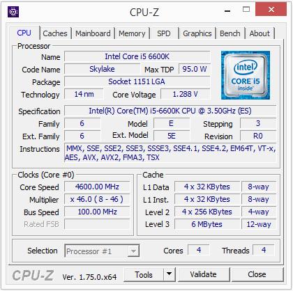 MSI_Z170A_Tomahawk_OC_CPUZ
