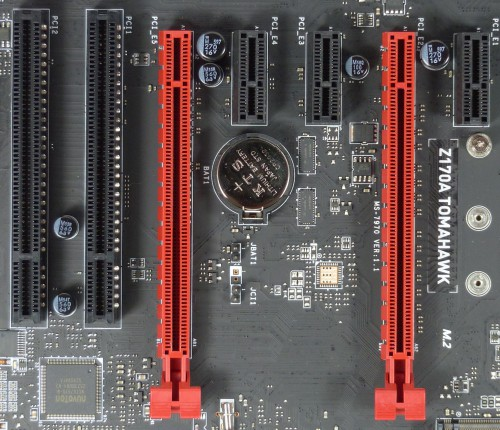 MSI_Z170A_Tomahawk_PCIE