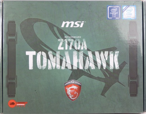 MSI_Z170A_Tomahawk_boite1