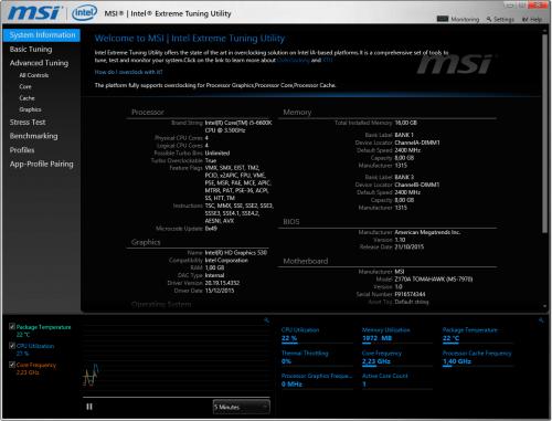 MSI_Z170A_Tomahawk_logiciels6