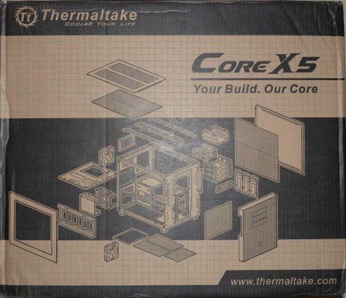 Thermaltake_Core_X5_Riing_Edition_boite1