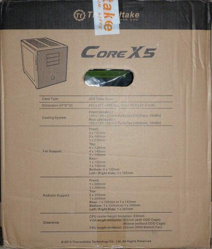 Thermaltake_Core_X5_Riing_Edition_boite2