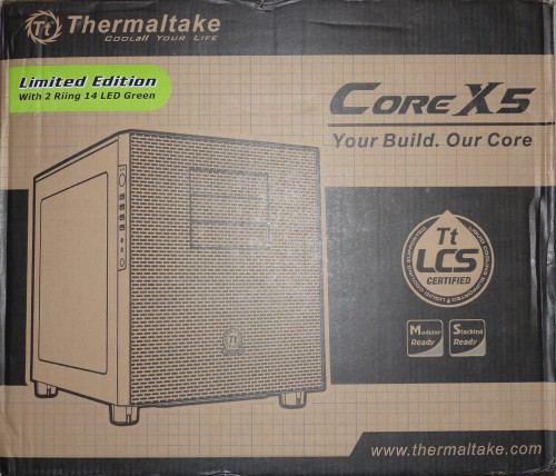Thermaltake_Core_X5_Riing_Edition_boite3