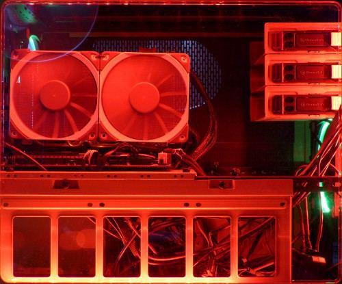 Thermaltake_Lumicolor_256_LED7