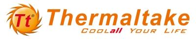 logo_thermaltake
