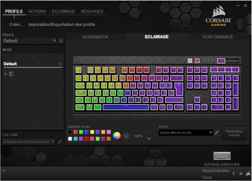 Corsair_K70_RGB_rapidfire_logiciel2