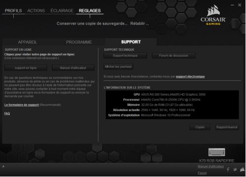 Corsair_K70_RGB_rapidfire_logiciel8