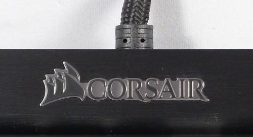 Corsair_K70_RGB_rapidfire_logo
