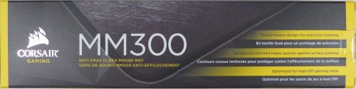 Corsair_MM300_XLboite